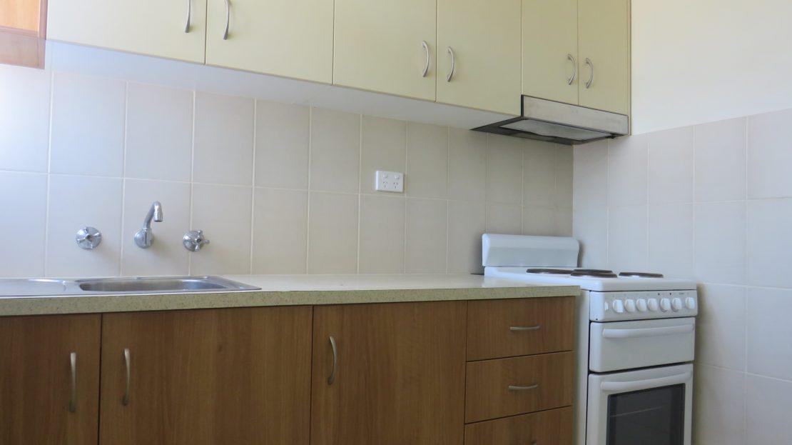 U5 Kitchen_1