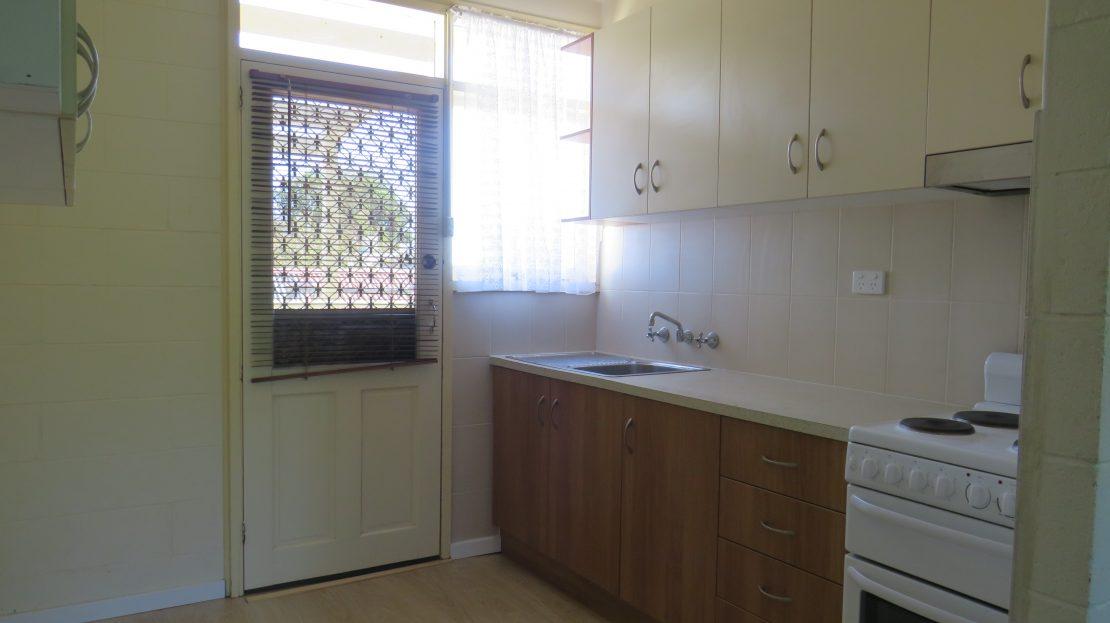 U5 Kitchen_2
