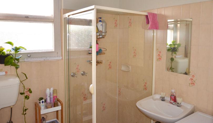 Unit For Rent Kensington Park   Bathroom 3