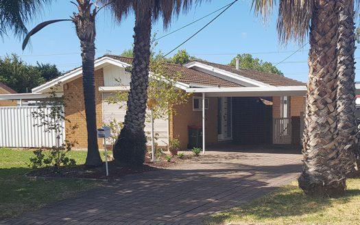31 Newcombe Drive, Gilles Plains, SA 5086