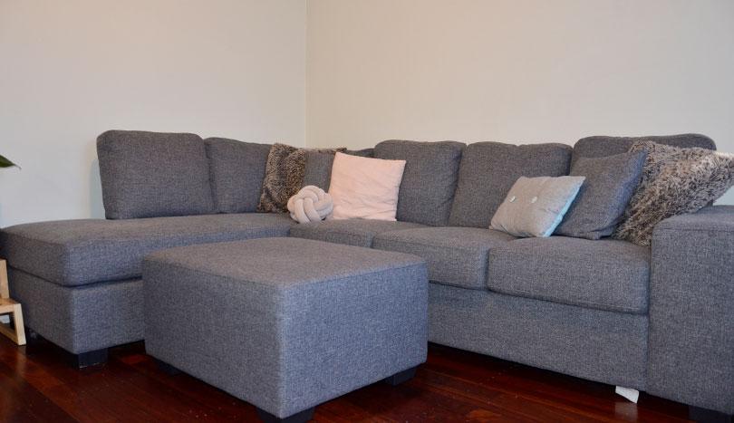Rental Properties Kensington Park   lounge