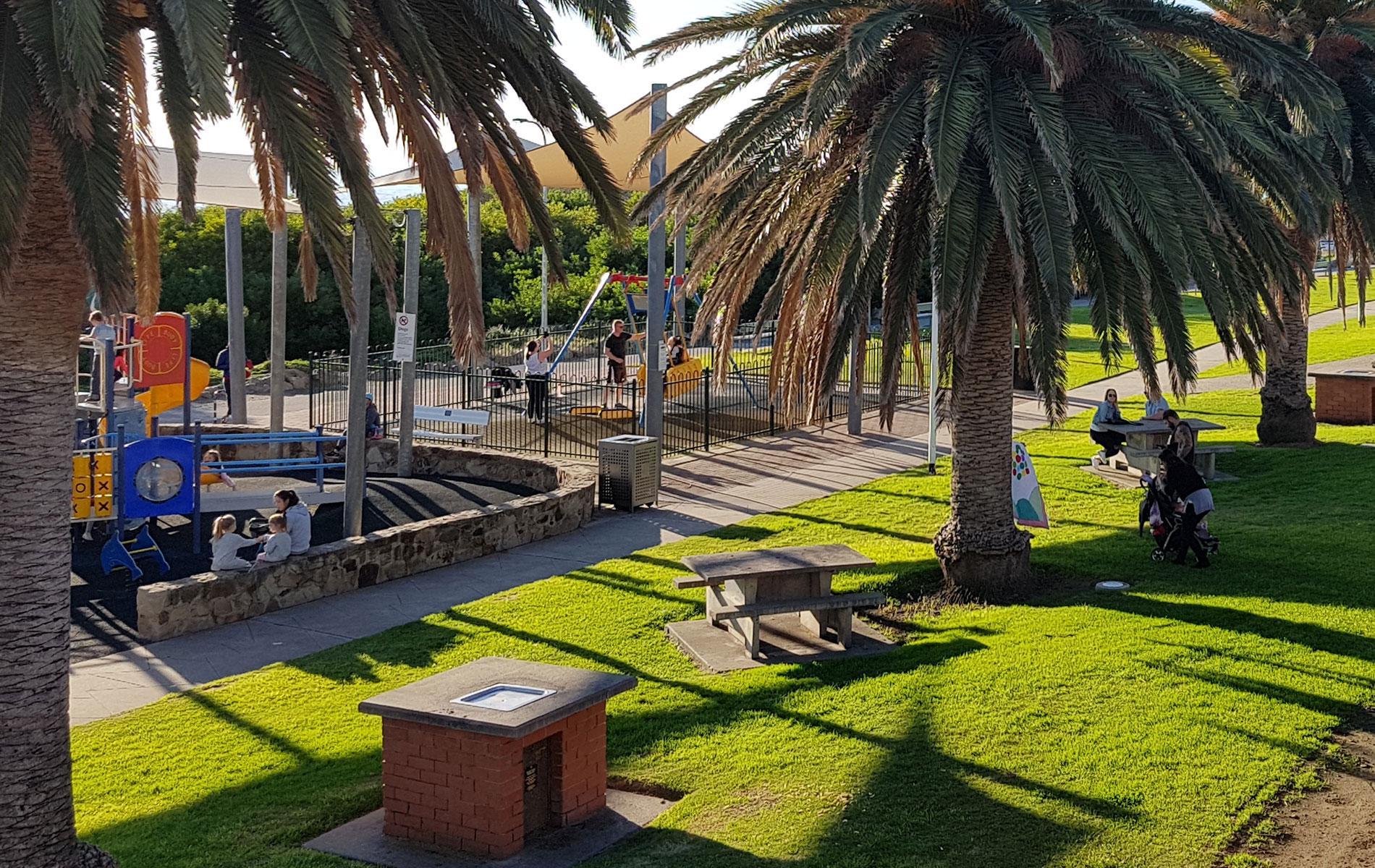 Rental Properties Adelaide North Western Suburbs