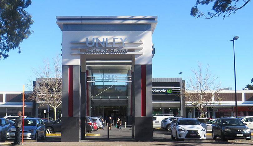 Rental Properties Hyde Park | Unley Shopping Centre