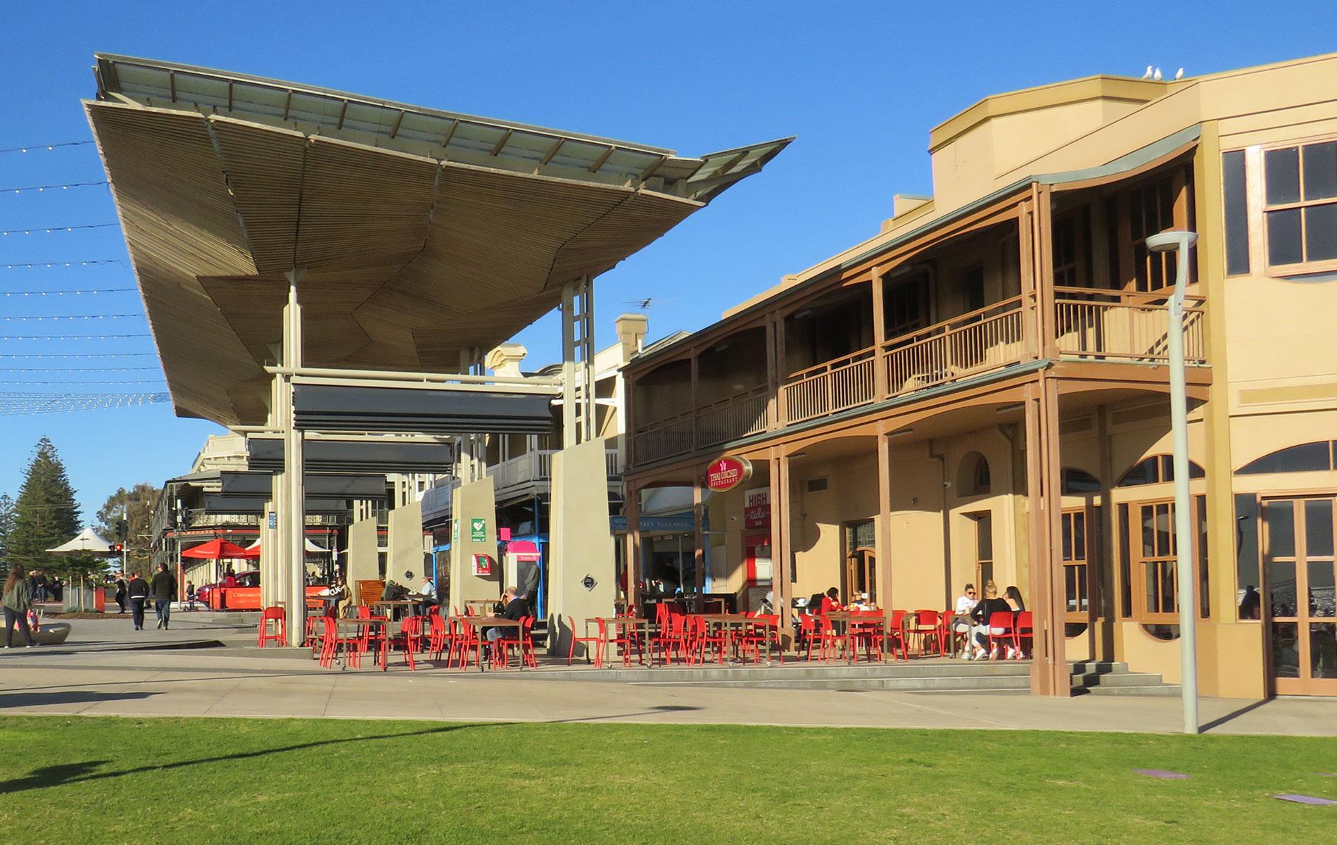 Rental Properties | Properties For Rent | Adelaide Western Suburbs | Salvan