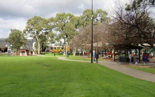 Rental Properties Adelaide North Eastern Suburbs